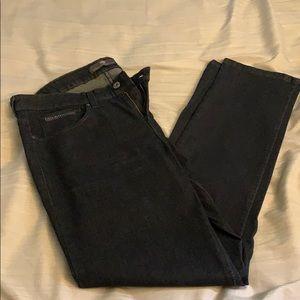 Skinny 512 Levi's Jeans